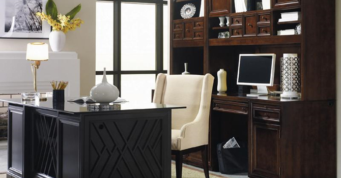 Home Office Furniture Naples Fl 2 full size of furniture36 consignment shops naples furniture find distressed gray console black distressed Home Office Furniture