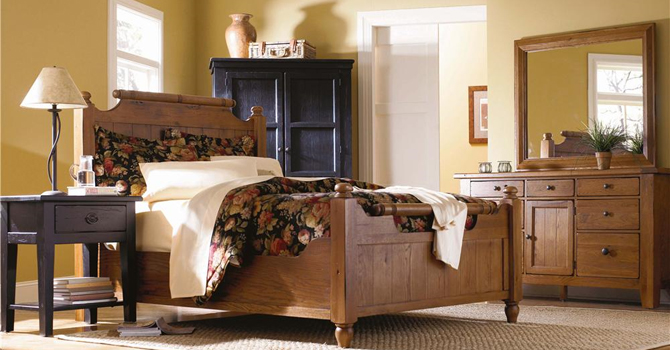 Astonishing Bedroom Furniture Alison Craig Home Furnishings Naples Home Interior And Landscaping Ologienasavecom